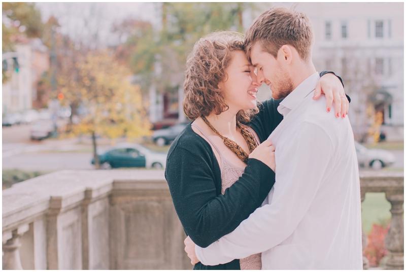 AnniversarySession_Luke&Hannah_HistoricRVA_RichmondVA_TravelingPhotographer_Indiana_Love_Story_Indianapolis_Bride_PattengalePhotography_1490.jpg