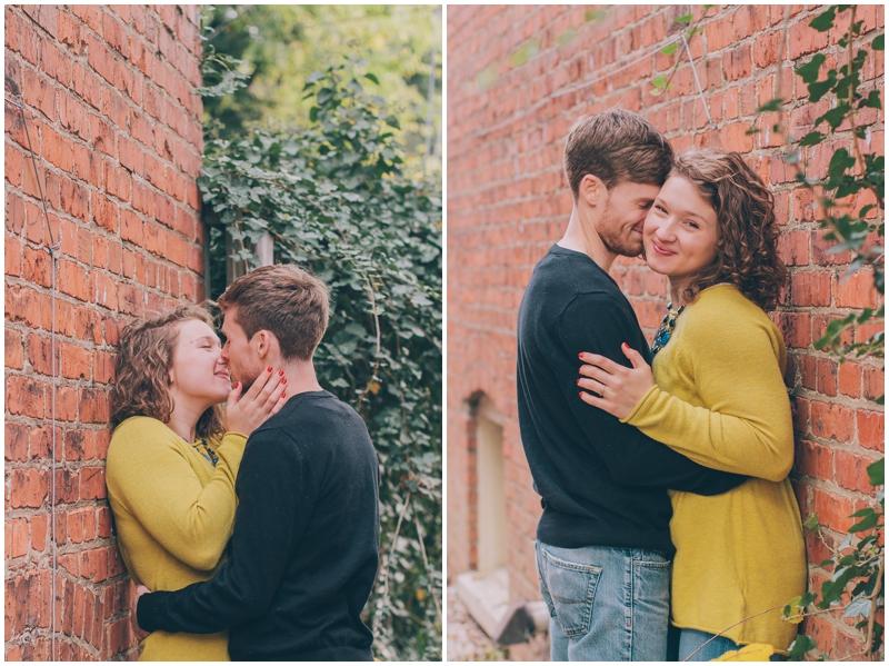 AnniversarySession_Luke&Hannah_HistoricRVA_RichmondVA_TravelingPhotographer_Indiana_Love_Story_Indianapolis_Bride_PattengalePhotography_1491.jpg