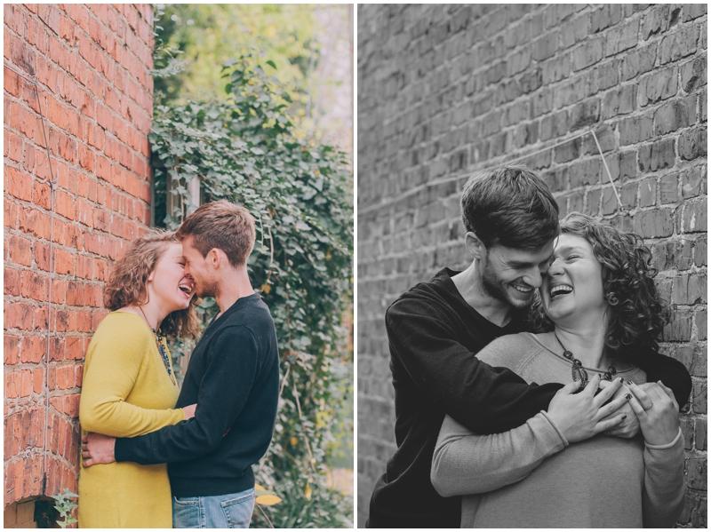 AnniversarySession_Luke&Hannah_HistoricRVA_RichmondVA_TravelingPhotographer_Indiana_Love_Story_Indianapolis_Bride_PattengalePhotography_1494.jpg