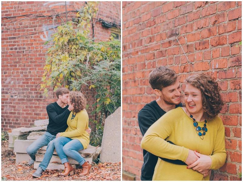 AnniversarySession_Luke&Hannah_HistoricRVA_RichmondVA_TravelingPhotographer_Indiana_Love_Story_Indianapolis_Bride_PattengalePhotography_1498.jpg