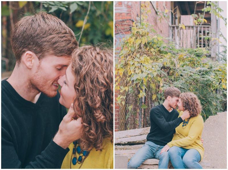 AnniversarySession_Luke&Hannah_HistoricRVA_RichmondVA_TravelingPhotographer_Indiana_Love_Story_Indianapolis_Bride_PattengalePhotography_1501.jpg
