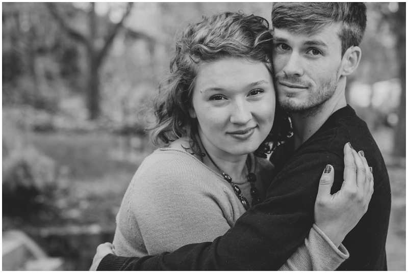 AnniversarySession_Luke&Hannah_HistoricRVA_RichmondVA_TravelingPhotographer_Indiana_Love_Story_Indianapolis_Bride_PattengalePhotography_1505.jpg