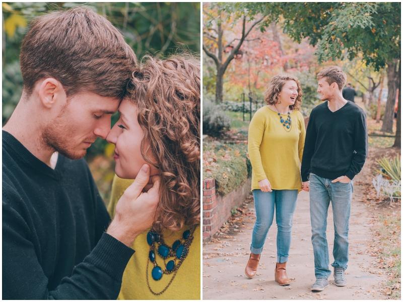 AnniversarySession_Luke&Hannah_HistoricRVA_RichmondVA_TravelingPhotographer_Indiana_Love_Story_Indianapolis_Bride_PattengalePhotography_1502.jpg