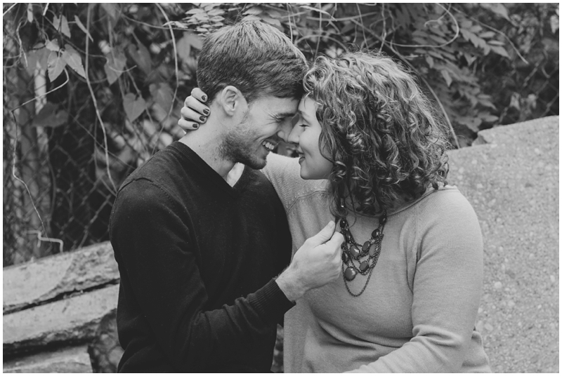 AnniversarySession_Luke&Hannah_HistoricRVA_RichmondVA_TravelingPhotographer_Indiana_Love_Story_Indianapolis_Bride_PattengalePhotography_1511.jpg