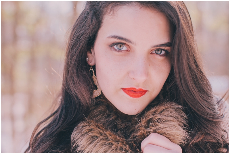 Styled_Snow_Shoot_Winter_Portraits_Women'sFashion_Cocoa_Romantic_FurVest_Richmond_Virginia_PattengalePhotography_1597.jpg
