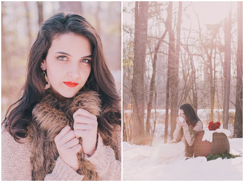 Styled_Snow_Shoot_Winter_Portraits_Women'sFashion_Cocoa_Romantic_FurVest_Richmond_Virginia_PattengalePhotography_1598.jpg
