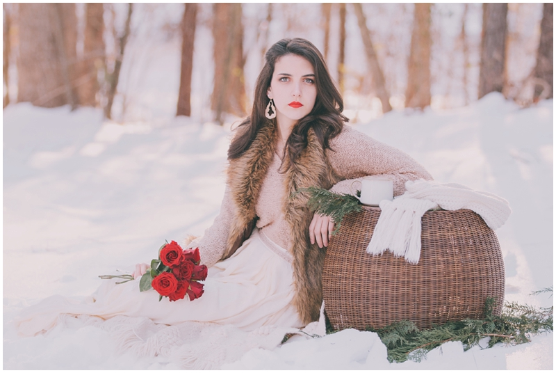 Styled_Snow_Shoot_Winter_Portraits_Women'sFashion_Cocoa_Romantic_FurVest_Richmond_Virginia_PattengalePhotography_1599.jpg