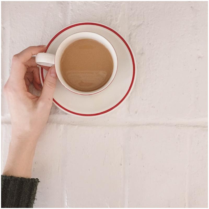 Coffee_BeingPresent_Brave_HolidayBreak_BusinessGoals_TravelingPhotographer_KansasCity_PattengalePhotography_1606.jpg