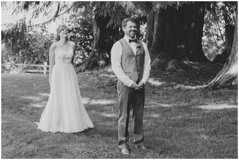 DestinationWedding_TravelingPhotographer_Seattle_Washington_Wild_Rose_Garden_wedding_Nate&Amy_PattengalePhotography_1730.jpg