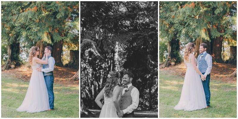 DestinationWedding_TravelingPhotographer_Seattle_Washington_Wild_Rose_Garden_wedding_Nate&Amy_PattengalePhotography_1735.jpg