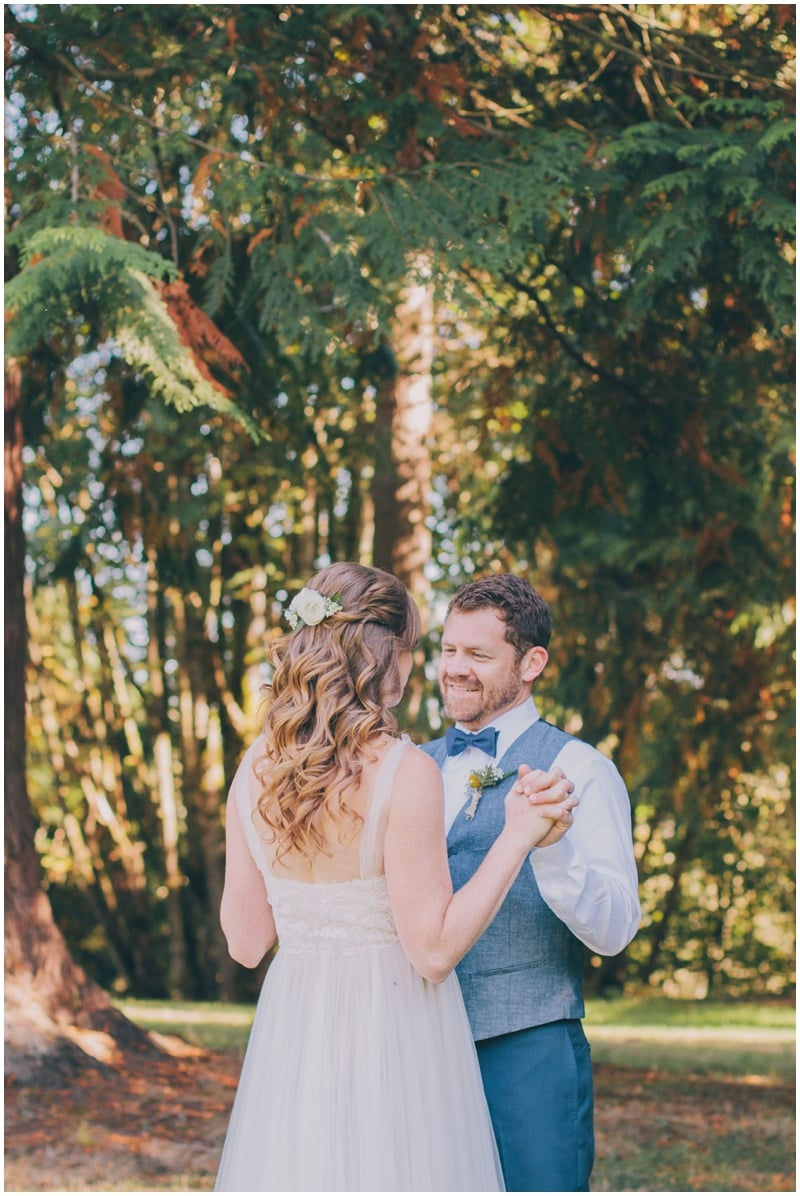 DestinationWedding_TravelingPhotographer_Seattle_Washington_Wild_Rose_Garden_wedding_Nate&Amy_PattengalePhotography_1734.jpg