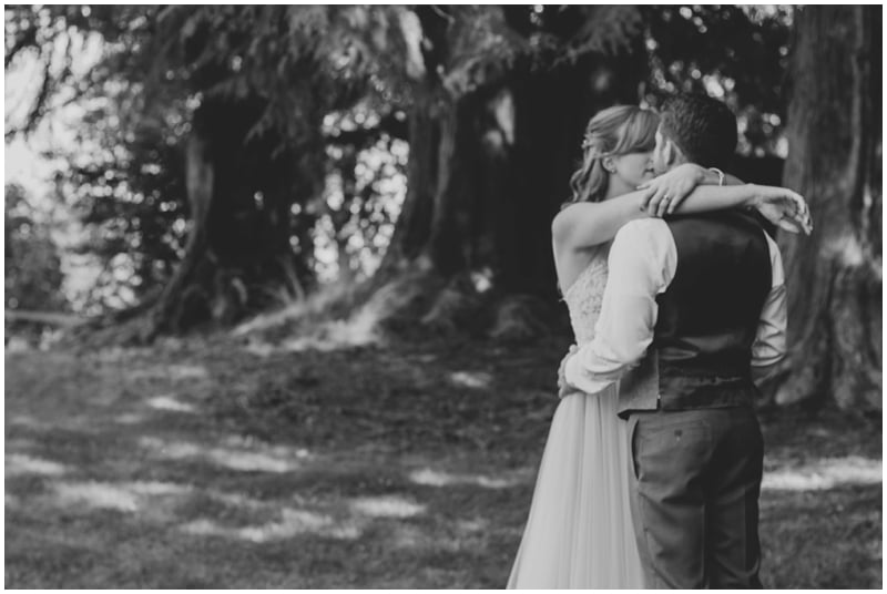 DestinationWedding_TravelingPhotographer_Seattle_Washington_Wild_Rose_Garden_wedding_Nate&Amy_PattengalePhotography_1736.jpg
