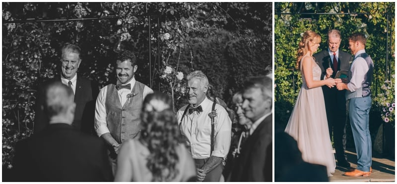 DestinationWedding_TravelingPhotographer_Seattle_Washington_Wild_Rose_Garden_wedding_Nate&Amy_PattengalePhotography_1740.jpg