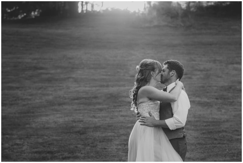 DestinationWedding_TravelingPhotographer_Seattle_Washington_Wild_Rose_Garden_wedding_Nate&Amy_PattengalePhotography_1765.jpg