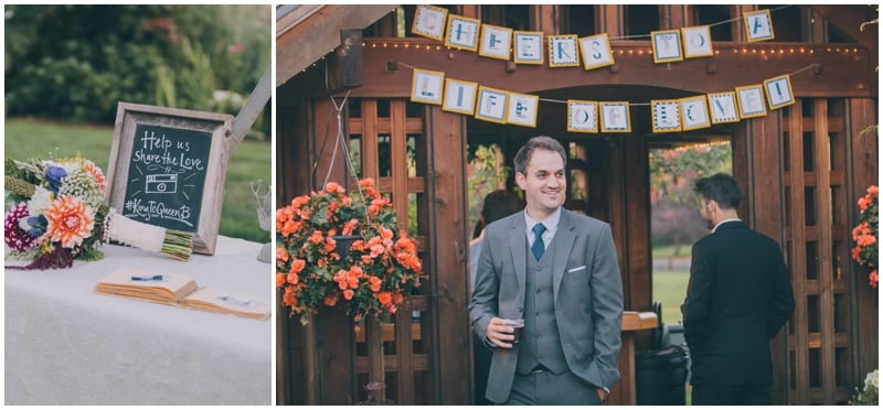 DestinationWedding_TravelingPhotographer_Seattle_Washington_Wild_Rose_Garden_wedding_Nate&Amy_PattengalePhotography_1757.jpg