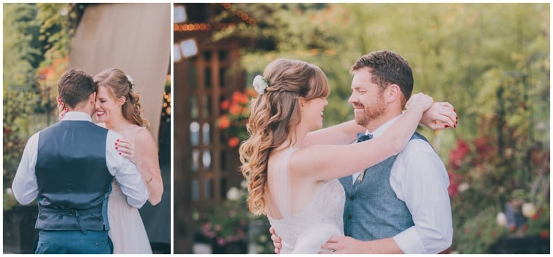 DestinationWedding_TravelingPhotographer_Seattle_Washington_Wild_Rose_Garden_wedding_Nate&Amy_PattengalePhotography_1784.jpg