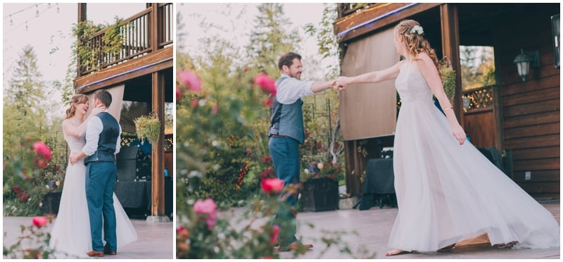 DestinationWedding_TravelingPhotographer_Seattle_Washington_Wild_Rose_Garden_wedding_Nate&Amy_PattengalePhotography_1790.jpg