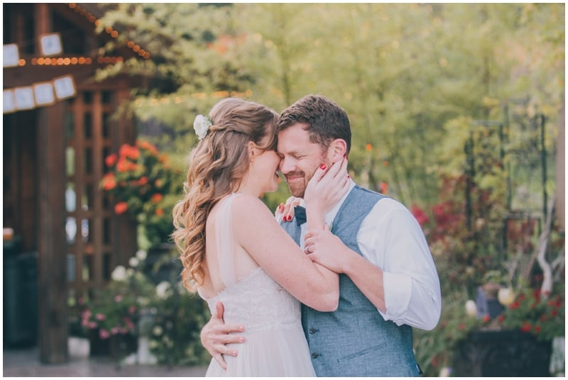 DestinationWedding_TravelingPhotographer_Seattle_Washington_Wild_Rose_Garden_wedding_Nate&Amy_PattengalePhotography_1809.jpg