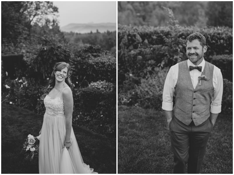 DestinationWedding_TravelingPhotographer_Seattle_Washington_Wild_Rose_Garden_wedding_Nate&Amy_PattengalePhotography_1795.jpg