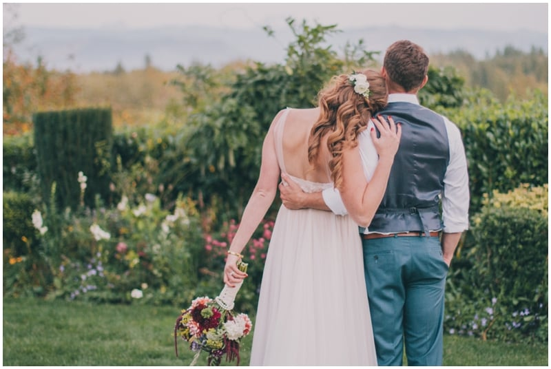 DestinationWedding_TravelingPhotographer_Seattle_Washington_Wild_Rose_Garden_wedding_Nate&Amy_PattengalePhotography_1800.jpg