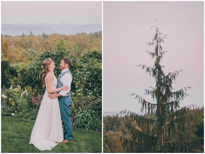 DestinationWedding_TravelingPhotographer_Seattle_Washington_Wild_Rose_Garden_wedding_Nate&Amy_PattengalePhotography_1805.jpg