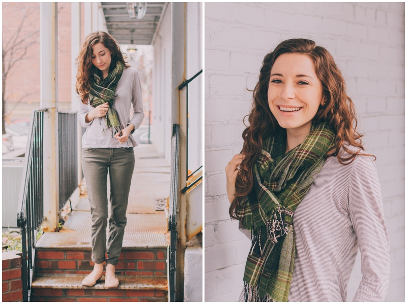 WeekendWear_WomensFashion_OldTownAlexandria_WashingtonDC_Urban_StreetStyle_Olive_PattengalePhotography_1811.jpg