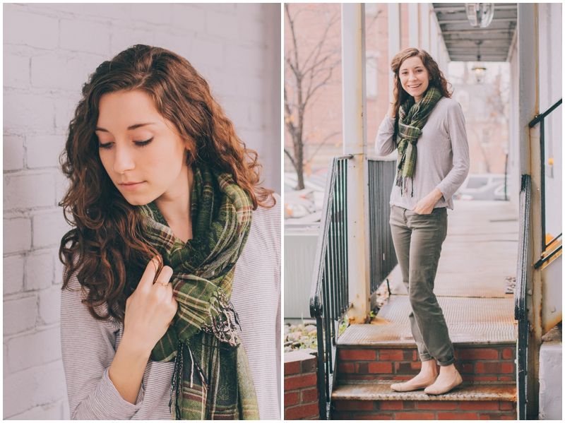 WeekendWear_WomensFashion_OldTownAlexandria_WashingtonDC_Urban_StreetStyle_Olive_PattengalePhotography_1814.jpg