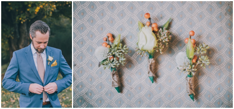 Historic_Pharsalia_Intimate_Wedding_Charlottesville_Lynchburg_Orchard_flowerfarm_plantation_PattengalePhotography_1837.jpg