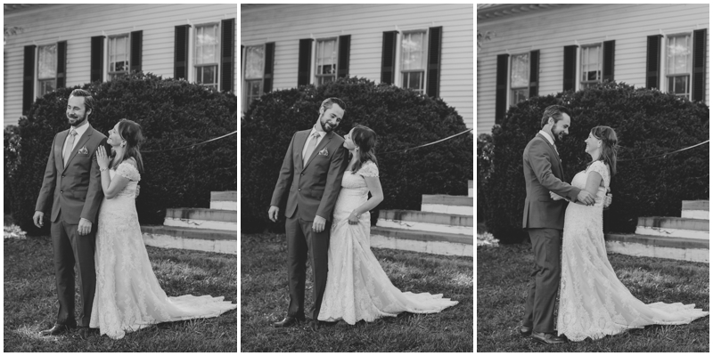 Historic_Pharsalia_Intimate_Wedding_Charlottesville_Lynchburg_Orchard_flowerfarm_plantation_PattengalePhotography_1844.jpg