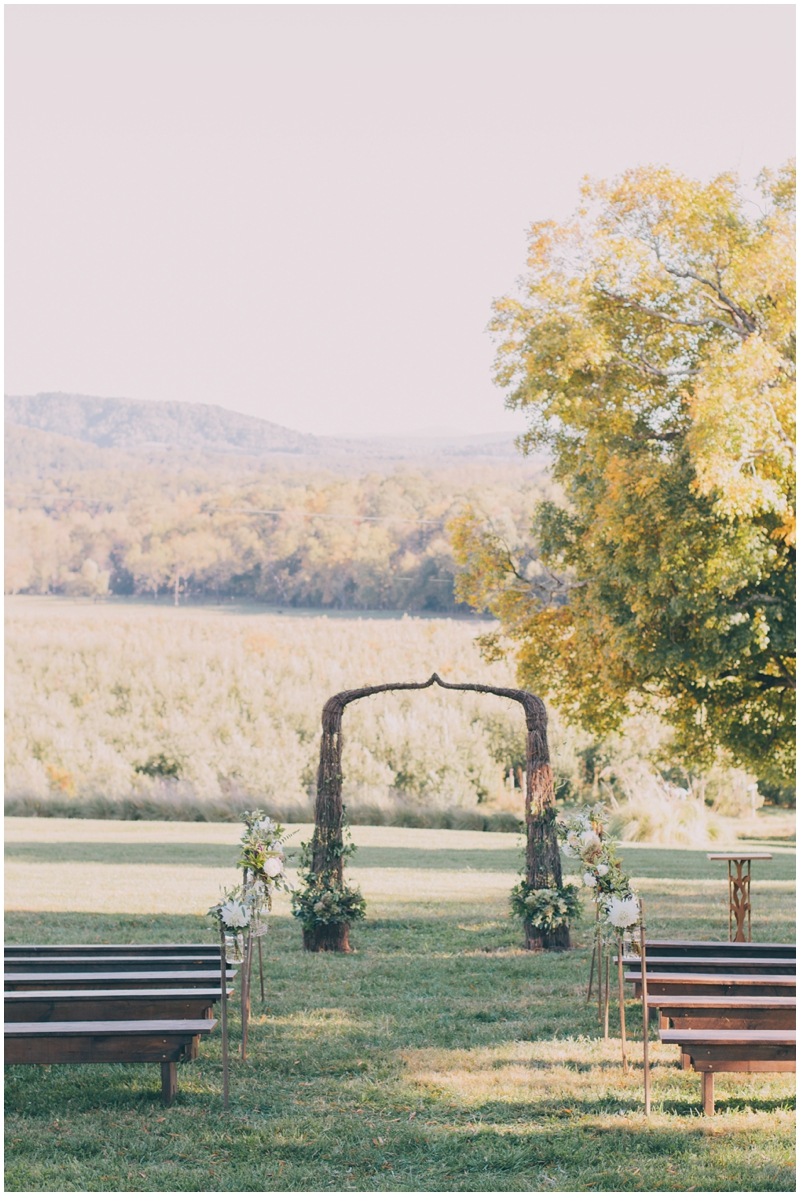Historic_Pharsalia_Intimate_Wedding_Charlottesville_Lynchburg_Orchard_flowerfarm_plantation_PattengalePhotography_1847.jpg