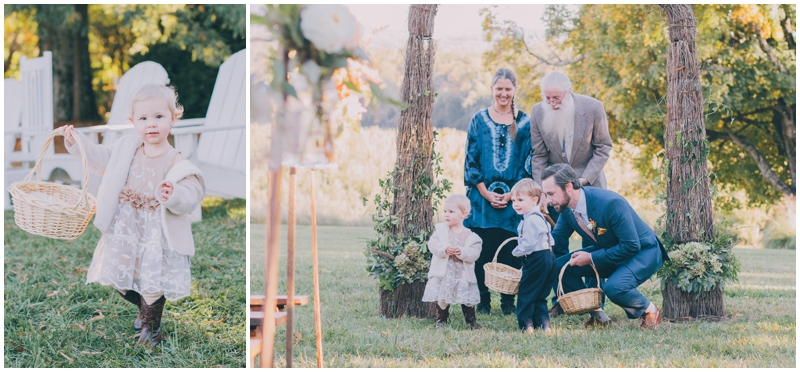 Historic_Pharsalia_Intimate_Wedding_Charlottesville_Lynchburg_Orchard_flowerfarm_plantation_PattengalePhotography_1848.jpg
