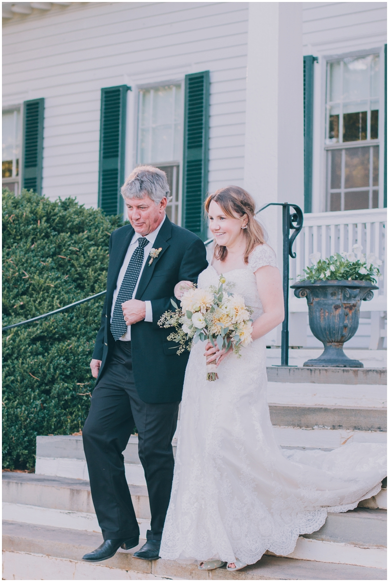 Historic_Pharsalia_Intimate_Wedding_Charlottesville_Lynchburg_Orchard_flowerfarm_plantation_PattengalePhotography_1849.jpg