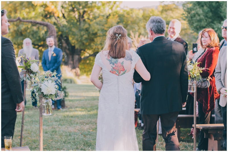 Historic_Pharsalia_Intimate_Wedding_Charlottesville_Lynchburg_Orchard_flowerfarm_plantation_PattengalePhotography_1851.jpg