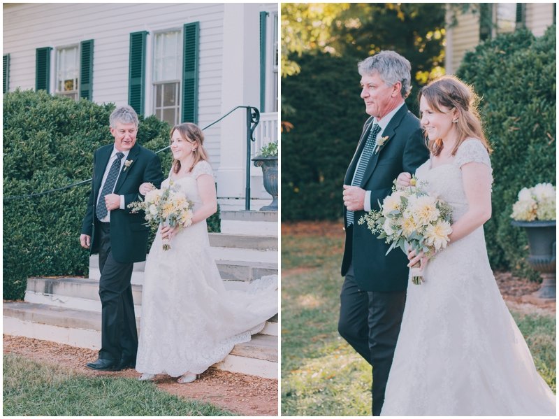 Historic_Pharsalia_Intimate_Wedding_Charlottesville_Lynchburg_Orchard_flowerfarm_plantation_PattengalePhotography_1850.jpg