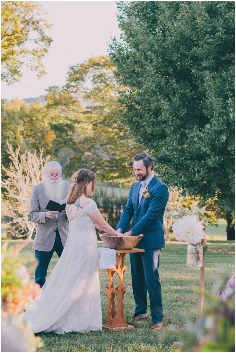 Historic_Pharsalia_Intimate_Wedding_Charlottesville_Lynchburg_Orchard_flowerfarm_plantation_PattengalePhotography_1853.jpg