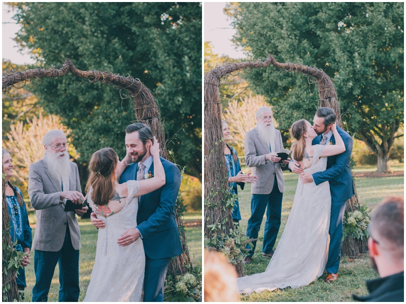 Historic_Pharsalia_Intimate_Wedding_Charlottesville_Lynchburg_Orchard_flowerfarm_plantation_PattengalePhotography_1854.jpg