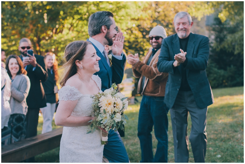 Historic_Pharsalia_Intimate_Wedding_Charlottesville_Lynchburg_Orchard_flowerfarm_plantation_PattengalePhotography_1856.jpg