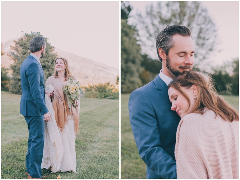 Historic_Pharsalia_Intimate_Wedding_Charlottesville_Lynchburg_Orchard_flowerfarm_plantation_PattengalePhotography_1863.jpg