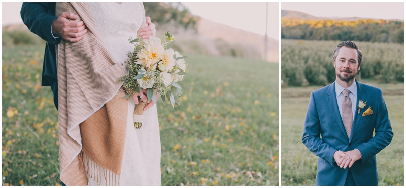 Historic_Pharsalia_Intimate_Wedding_Charlottesville_Lynchburg_Orchard_flowerfarm_plantation_PattengalePhotography_1866.jpg