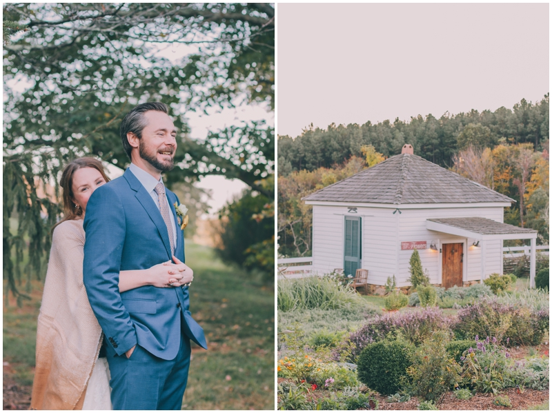 Historic_Pharsalia_Intimate_Wedding_Charlottesville_Lynchburg_Orchard_flowerfarm_plantation_PattengalePhotography_1876.jpg