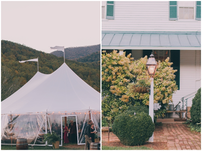 Historic_Pharsalia_Intimate_Wedding_Charlottesville_Lynchburg_Orchard_flowerfarm_plantation_PattengalePhotography_1877.jpg