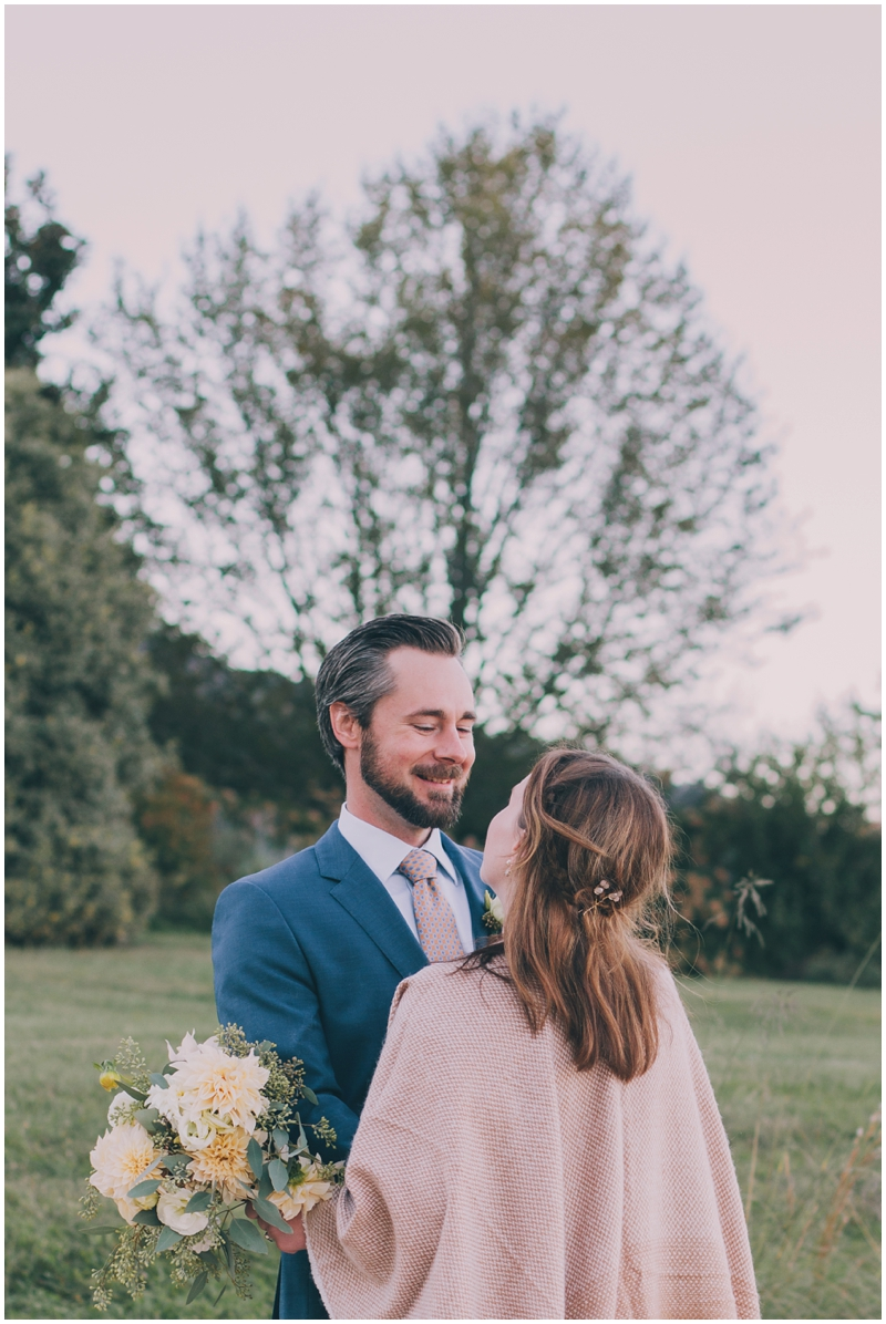 Historic_Pharsalia_Intimate_Wedding_Charlottesville_Lynchburg_Orchard_flowerfarm_plantation_PattengalePhotography_1864.jpg