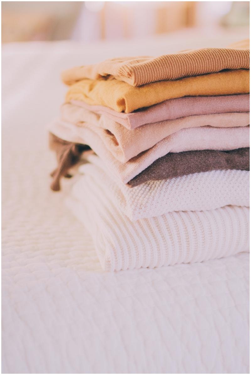 WeekendWear_ClosetOrganization_Spring_Cleaning_Wardrobe_WomensFashion_PattengalePhotography_1908.jpg