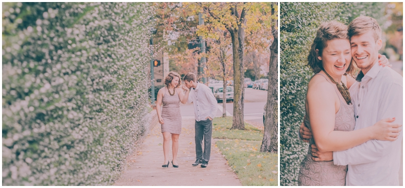 Valentines_Day_Couple_Sessions_Mini_Richmond_VA_Love_BeMine_Traveling_PattengalePhotography_Engagement_Dating_Married_1916.jpg