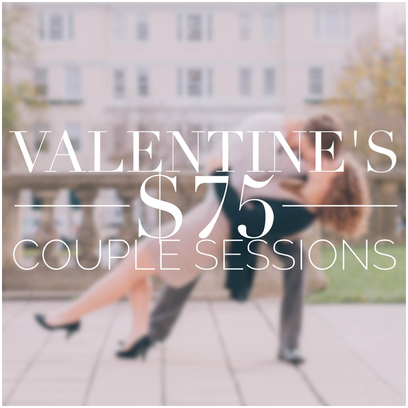 Valentines_Day_Couple_Sessions_Mini_Richmond_VA_Love_BeMine_Traveling_PattengalePhotography_Engagement_Dating_Married_1914.jpg
