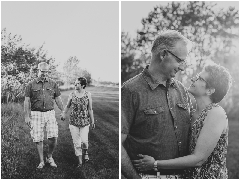 Valentines_Day_Couple_Sessions_Mini_Richmond_VA_Love_BeMine_Traveling_PattengalePhotography_Engagement_Dating_Married_1915.jpg