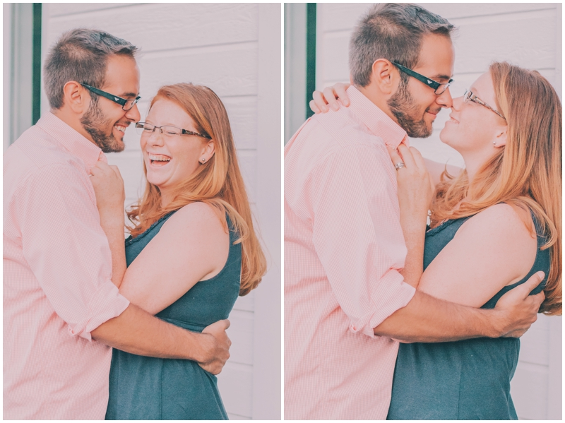 Valentines_Day_Couple_Sessions_Mini_Richmond_VA_Love_BeMine_Traveling_PattengalePhotography_Engagement_Dating_Married_1918.jpg