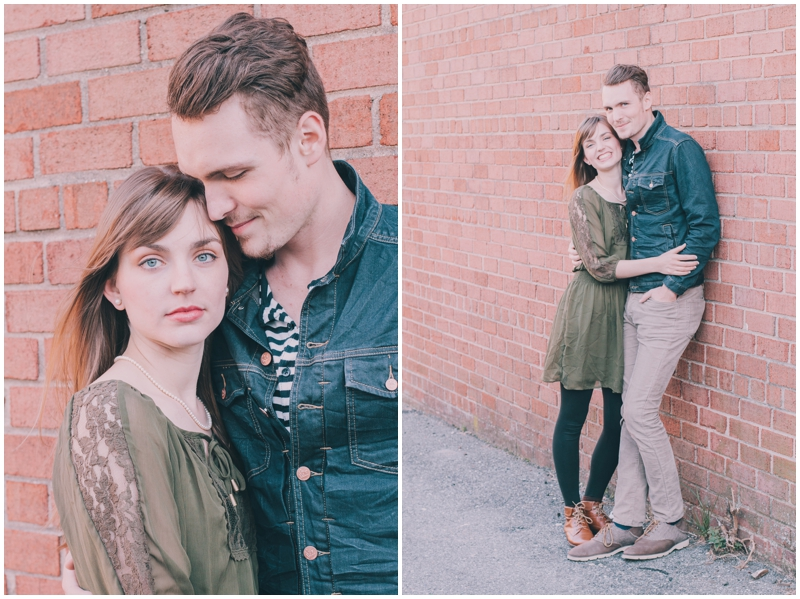 Valentines_Day_Couple_Sessions_Mini_Richmond_VA_Love_BeMine_Traveling_PattengalePhotography_Engagement_Dating_Married_1919.jpg
