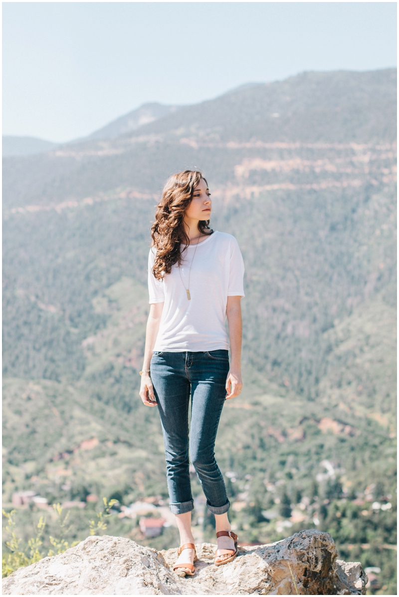 WeekendWear_Motivation_Facing_Your_Fears_Failures_Bravely_Colorado_TravelingPhotographer_WomensStyle_PattengalePhotography_1927.jpg