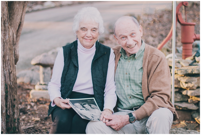 PattengalePhotography_KansasCity_Columbia_Missouri_TravelingPhotographer_80yearsold_Marriage_couplesession_grandparents_1936.jpg
